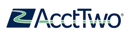 ACCTTWO HIRES VERTICAL DIRECTOR