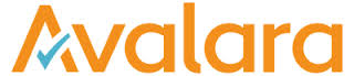 AVALARA ADDS INFOR LINKS