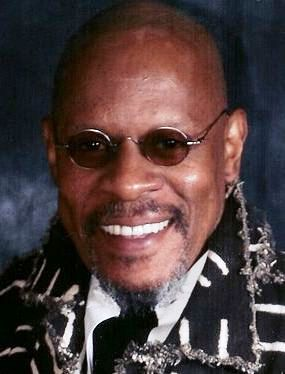 Avery Brooks, Deep Space Nine's Captain Sisko