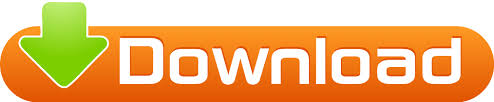 Download Button Orange Green