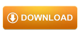 Download Button Orange