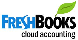 FRESHBOOKS GETS NEW DESIGN