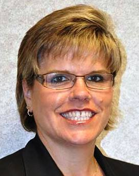Kelly Hummel, Axis Integrated Solutions