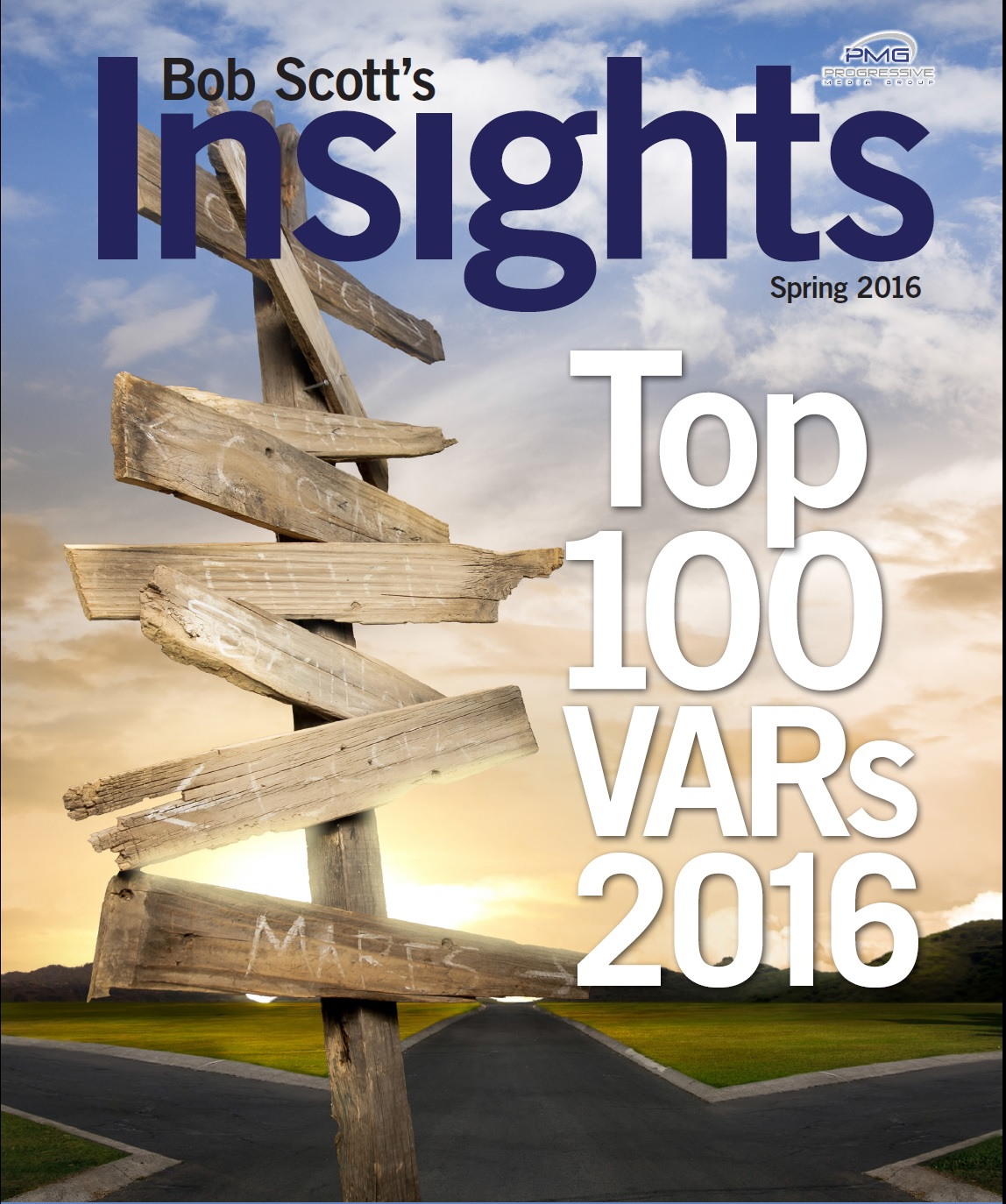 May 2016 Top 100 Cover