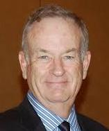 RANDOM THOUGHTS--FOX'S O'REILLY