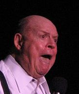 RANDOM THOUGHTS: DON RICKLES