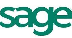 SAGE FINDS PAYROLL BUYER