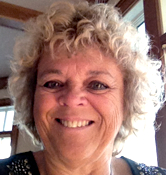 Shirley Singleton, Edgewater Technology