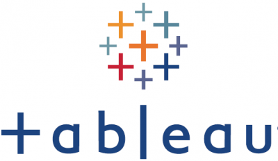 TABLEAU PREP INTRODUCED
