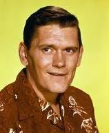 Darrin (Dick York),