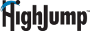 HIGHJUMP ADDS SUPPLY CHAIN ANALYTICS