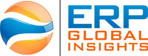 ERP Global  Insights - Insight and Analysis for the Software and Reseller Community