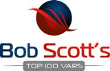 Bob Scott's Insights Top 100 VARS