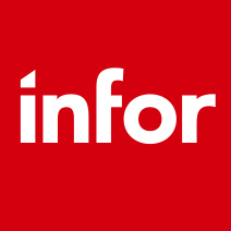 INFOR UPDATES FOUR ERP SYSTEMS