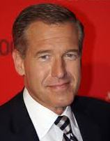 Brian Williams, NBB