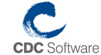 CDC Software logo